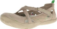 Kalso Earth Women's Penchant Mary Jane ** New and awesome product awaits you, Read it now  - Women's Flats Sandals