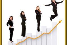 Promozione dell'imprenditorialità femminile nel Nord Sardegna