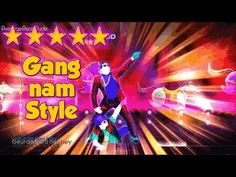 Brain Break!!! Just Dance 4 - Gangnam Style -this would be awesome if the school allowed youtube...i know my kids would love this! Especially on days when its raining and we cant go outside for recess!