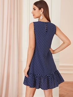 Swans Style is the top online fashion store for women. Shop sexy club dresses, jeans, shoes, bodysuits, skirts and more. Simple Dresses, Cute Dresses, Casual Dresses, Fashion Dresses, Baby Dresses, Peach Maxi Dresses, Peasant Dresses, Ribbed Knit Dress, Bustier Dress