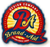 Brand Aid Design Co. - Nashville, TN