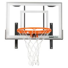 JustInTymeSports - Mini Pro Xtreme Basketball Hoop Set, $179.99 (http://www.justintymesports.net/mini-pro-xtreme-basketball-hoop-set/)