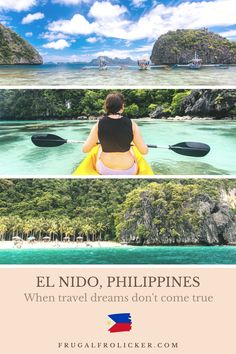 What to do in El Nido when it's raining: El Nido island hopping tours during the rainy season, and whether it's worth it in the rain. Cancun Hotels, Beach Hotels, Beach Resorts, Beach Trip, Beach Vacations, Hawaii Beach, Oahu Hawaii, China Travel, Spain Travel