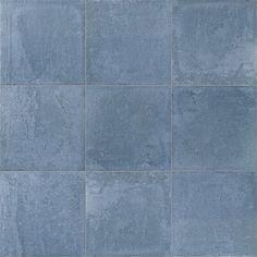 Shower Floor, Tile Floor, Scandinavian Tile, Craftsman Tile, Best Sleeper Sofa, Alesso, Quatrefoil Pattern, Moorish, Architectural Elements