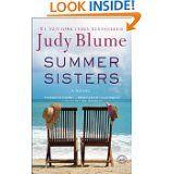 love Judy Blume