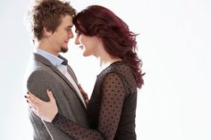 Engagement Photoshoot & 3 Prints - 90 UK Locations!