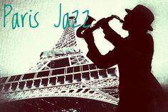 SAINT GERMAIN DES PRES JAZZ Festival Jazz Paris #parisjazz #festivaljazz #saintgermaindespresparis #parigi #festivaljazz