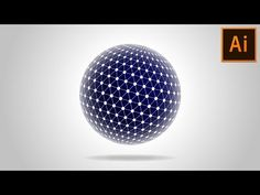 😍 How to create Spherical Tesseract Shape in Adobe Illustrator Tutorial Web Design, Graphic Design Tutorials, Design Art, Logo Design, Design Ideas, Corel Draw Tutorial, Photoshop Tutorial, Animal Art Projects, Color Script