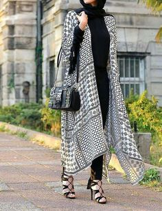 Nice outer#