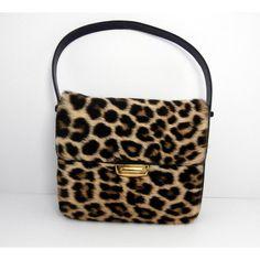 387f98b7b067b 51 Best Bags I love images in 2018   Bags, Handbags, Vintage handbags