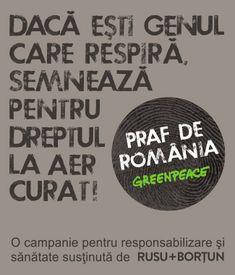 Praf de Ro. Company Logo, Logos, 2016 Movies, Logo