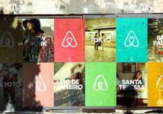 airbnb design - Google Search