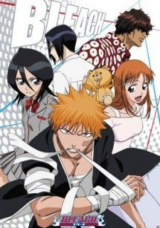 Assistir Bleach Anitube Animes Online Bleach Anime Alvejante