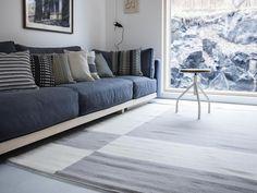 Wool Rug 160x240 — Johanna Gullichsen