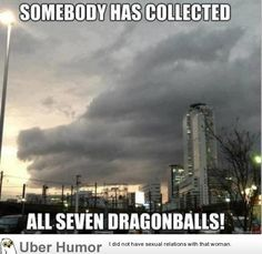 Shenron. Here comes the 4th grade memories
