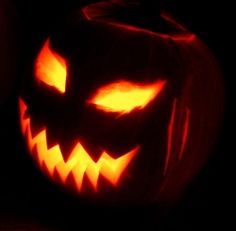 Decoration ideas for those who don't like too much anything scary or death-based http://www.squidoo.com/dont-like-halloween-decoration-ideas