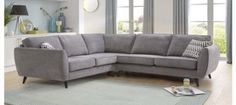 DFS Sofas Aurora Fabric Corner Sofa Group:DFS angelic Armchair fabric Sofa for Sales in UK. this Dfs Fabric Sofa Include scatter cushion, available Dfs Sofa, Sofa Uk, Sofa Beds, Couches, Kitchen Sofa, Kitchen Corner, Wren Kitchen, Corner Sofa Fabric, Fabric Sofa