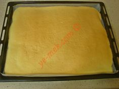 Rulo Pasta Tarifi Yapılış Aşaması 18/28 Food And Drink, Cooking, Cake, Desserts, Recipes, Glutenfree, Facts, Pie Cake, Gluten Free