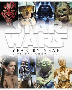 Celebrate the 30th anniversary of the release of Star Wars: The Empire Strikes Back™ in style! Four decades of Star Wars™ history come