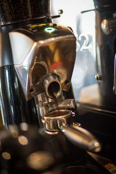 grinder on demand k8
