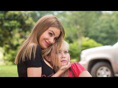 La foto de Sofia Vergara como Peggy Bundy que está arrasando en InstagramOGROMEDIA Films