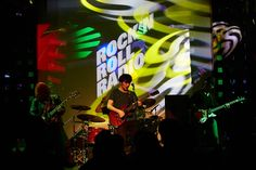 Band, From The Airport, Glen check,Big Phony, Korea, love x stereo, Photo, photographer, Photography, Rock, rock n roll radio, SEOULSONIC, Tour, USA, Culture Cllide