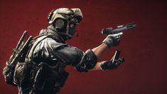 Battlefield 4, Army, Military, Desktop Backgrounds, Gi Joe, Backgrounds For Desktop, Military Man, Wallpaper Desktop