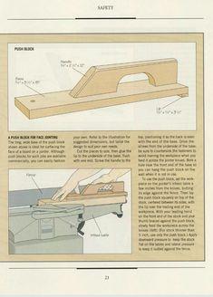 Workshop, Woodworking, Learning, Illustration, Face, Atelier, Work Shop Garage, Studying, The Face