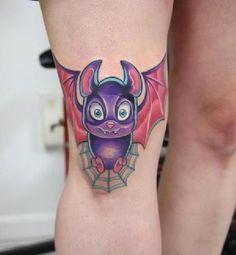 Bat-Tattoo-Fledermaus-003-Amanda Orcutt
