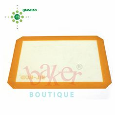 Any Color Cooking Kitchen Silicone Baking Mat Silicone Baking Mat, Kitchen Mat, Bbq Grill, Cooking, Color, Silicone Baking Sheet, Bar Grill, Kitchen, Barbecue