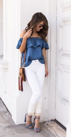 Get fabulous looks like this and many more, hand picked for you by your own personal stylist and delivered right to your door with Stitch Fix. Order your first Fix today!