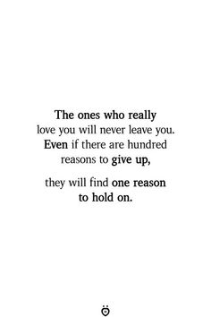 Looking for for so true quotes?Check out the post right here for perfect so true quotes inspiration. These funny images will make you enjoy. You Left Me Quotes, Love Me Quotes, Best Friend Quotes, Mood Quotes, True Quotes, Couple Quotes, Strong Quotes, Change Quotes, Find The One Quotes