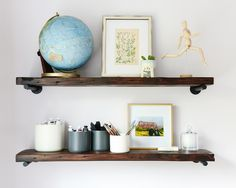 salvaged-wood-shelves-01