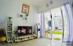 all idea inspiration design interior and exterior home modern decor Home Room Design, Dream Home Design, Living Room Designs, House Design, House Canopy, Hall Design, Dream House Plans, Small Space Living, Creative Home