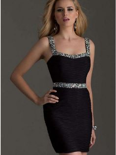 Ihomecoming is a great supplier of special event dresses. its cheap homcoming, evening and prom dresses online have attracted numerous clients worldwide. No one wants to miss its prom dresses sale and cheap accessories at the moment. Homecoming Dresses 2014, Prom Dresses For Sale, Black Dresses Online, Prom Dresses Online, Simple Black Dress, Cocktail Dress Prom, Sweet Dress, Celebrity Dresses, Dress Collection