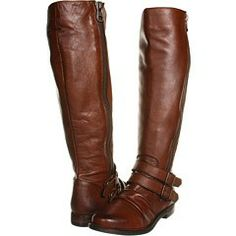 steve madden boots -need these... Click image to find more Women's Fashion Pinterest pins