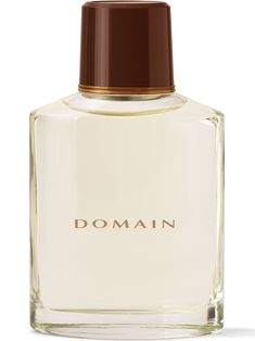 Mary Kay Domain Cologne Spray ~ LOVE!!