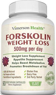 Gluten free weight loss program australia image 3