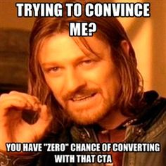 Funny pictures about Italian Boromir. Oh, and cool pics about Italian Boromir. Also, Italian Boromir photos. Webtoon, Google Search, Yup, Funny Stuff, It's Funny, Funny Life, Funny Humor, Daily Funny, Gym Humor