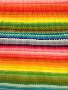 Candy stripes Candy Stripes, Blanket, Carpets, Crochet, Range, Farmhouse Rugs, Rugs, Cookers, Ganchillo