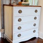 A French Touch: A little Paris Grey Inspiration Furniture Projects, Furniture Makeover, Diy Furniture, Craft Projects, Craft Ideas, Little Paris, Baby Boy Rooms, Painted Furniture, Refinished Furniture