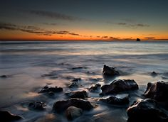 Saltwick Bay, Whitby by Mark Graham on 500px