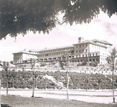 Numune Hastanesi  Kadıköy / İstanbul