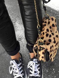 84d18efa74a92 15 meilleures images du tableau Chaussures leopard