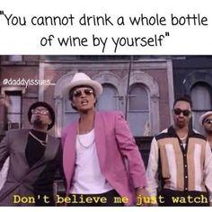 Wine Wednesday (30 photos)