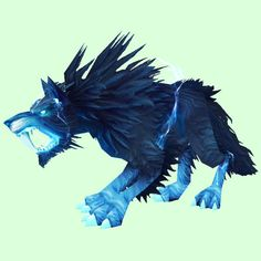 20 Best Rare and Unique Wow Pets images in 2012 | Beast, Exotic