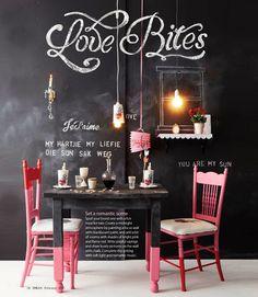 photo Chalkboard-interior-1_zpsf75a51af.jpg