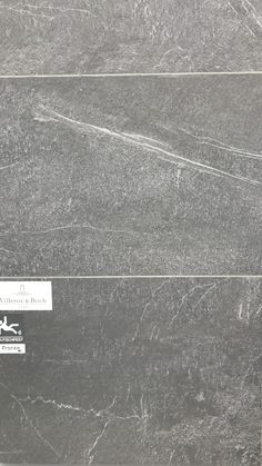 Villeroy Und Boch Bernina RESTPOSTEN M² Bodenfliesen Grau - Villeroy boch fliesen restposten