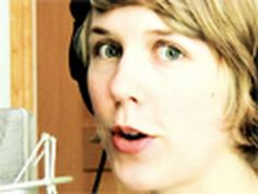 Another Day by Pomplamoose.  Love them! they could not be any more adorable.