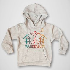 NOTE: Youth sizes will not be available until the week of Monday, October 9.Triblend pullover ...